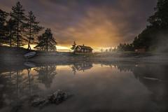 A Fairytale photo by lonekheir