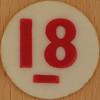 19582766154_e6e4d40e84_t
