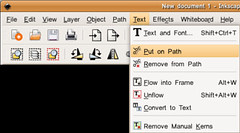 inkscape-menu-put-on-path.png