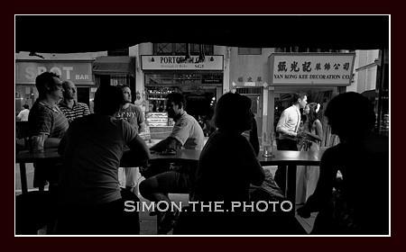 blog-iris-sunny-20.jpg