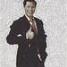 Colbert Mosaic.jpg
