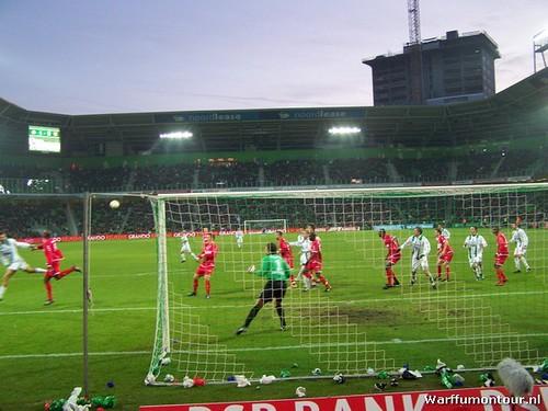 3107083009 03927ea82b FC Groningen   FC Twente 1 4, 14 december 2008