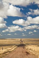 Back roads photo by Ellie Stone