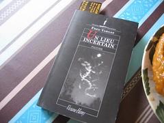 Le livre du moment