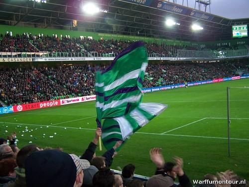 3034514771 c87065883e FC Groningen   De Graafschap 3 0, 16 november 2008