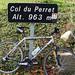 Col du Perret