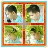 2780135501_2c4d5329c4_t