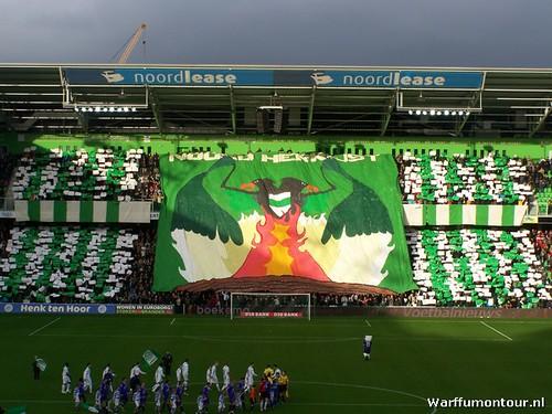 3035345534 29beb23611 FC Groningen   De Graafschap 3 0, 16 november 2008