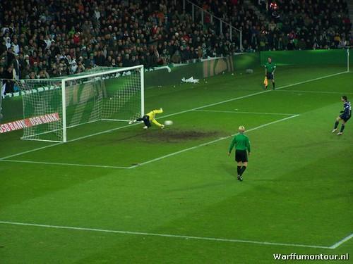 3144243813 a7faf5116f FC Groningen   SC Heerenveen 2 3, 28 december 2008