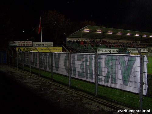 3026359929 3562260785 Telstar   FC Groningen 0 3, 12 november 2008 (beker)