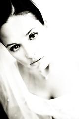 Jen photo by Cronin Hill Photography