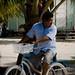 Guatemala & Belize-5213 © Bart Plessers