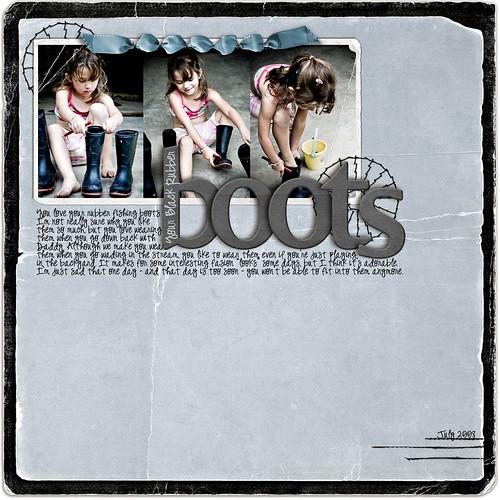 Hannahs_Boots