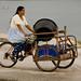 Guatemala & Belize-4344 © Bart Plessers