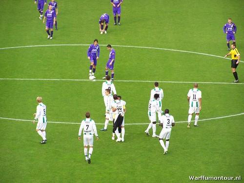 3034510105 8cb252848d FC Groningen   De Graafschap 3 0, 16 november 2008