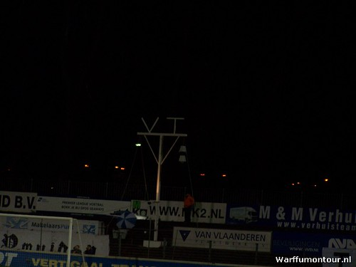 3027193782 07f6ceb343 Telstar   FC Groningen 0 3, 12 november 2008 (beker)