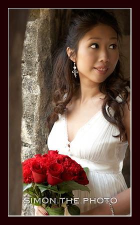 blog-angie-martin-08.jpg