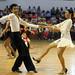 2008 Dancesport