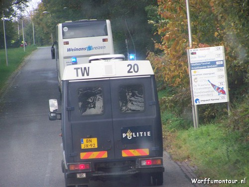 4043202749 0b61094444 FC Twente – FC Groningen 4 0, 25 oktober 2009