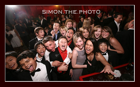 blog-james-barmitzvah-06.JPG