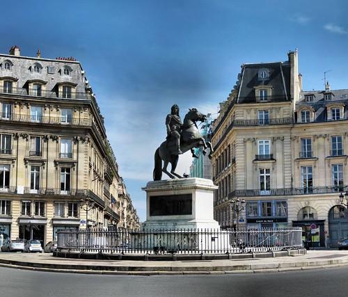 Rick Steves Paris Hotels