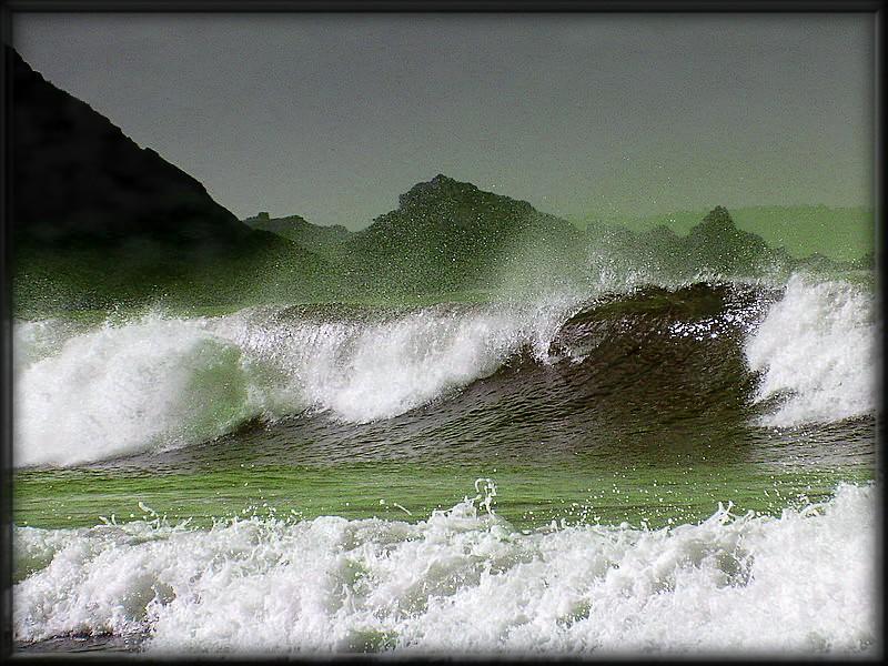 Bretagne.... photo by kate053