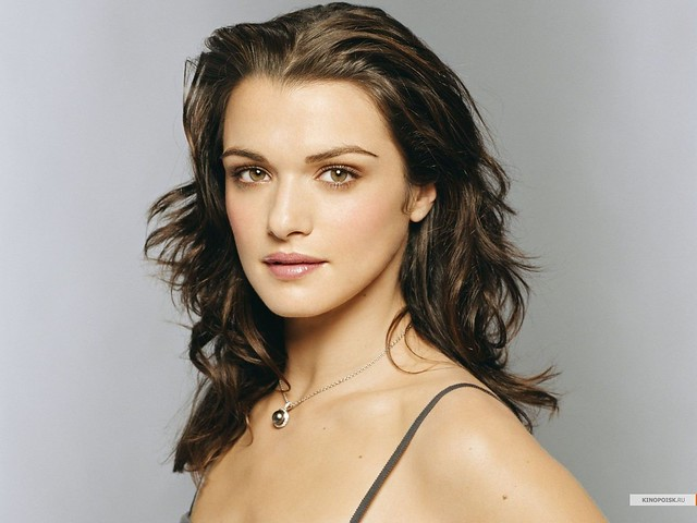 rachel weisz mummy returns. Mummy 3 loses Rachel Weisz but