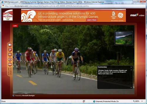 Olympics-SL2-3