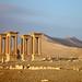 Syrië and Jordanië-02201 © Bart Plessers