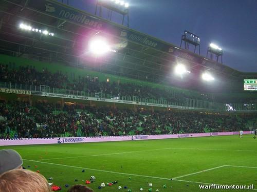 3107083807 9db9b3a985 FC Groningen   FC Twente 1 4, 14 december 2008