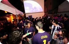 Eclipse Yahoo! Brasil photo by alvez