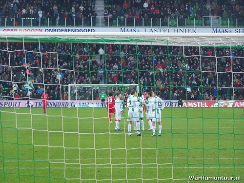 3107912298 8120f9c03a FC Groningen   FC Twente 1 4, 14 december 2008