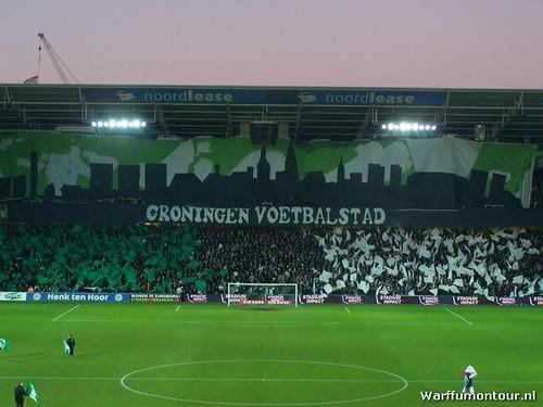 3144240193 a5c22030ef FC Groningen   SC Heerenveen 2 3, 28 december 2008