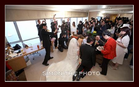 blog-hk-clarence-05.jpg
