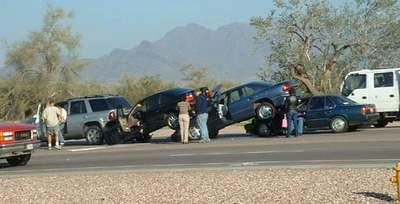 fail-owned-driving-pile-fai