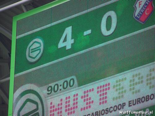 3551825968 3220aab92b FC Groningen – FC Utrecht 4 0, 21 mei 2009 (Play Offs)