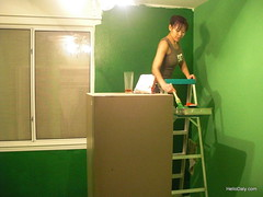 painting_new_home_office (10).JPG
