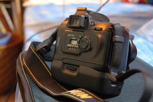 NikonF75-01