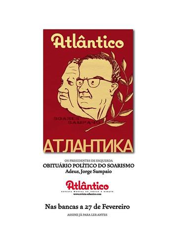 PUB_ATLANTICO_ilus