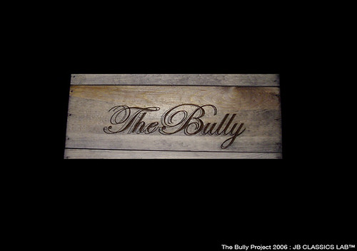 TheBully_07_1