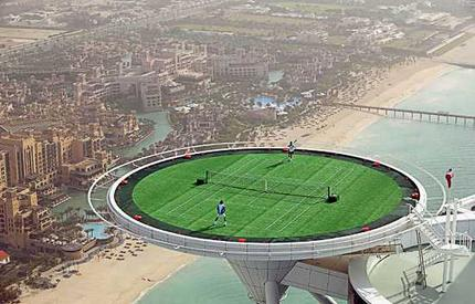 tennisdubai_wideweb__430x275