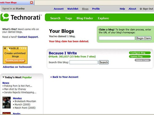 technorati_rank
