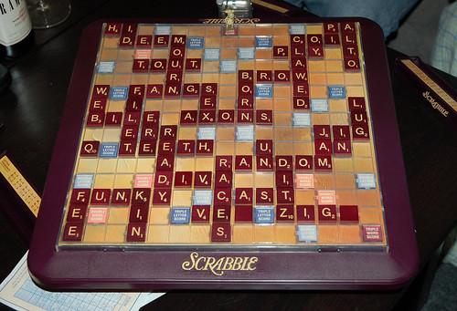 20060218 Scrabble