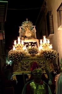 Viernes Santo Noche (11)
