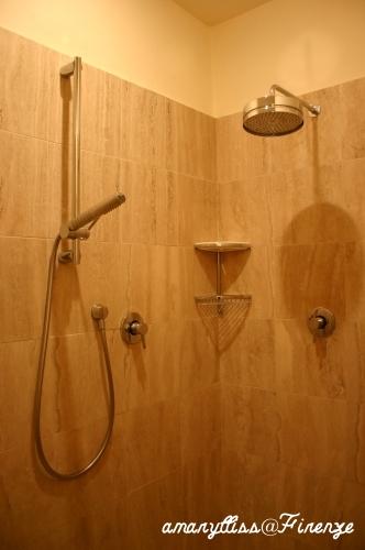3-bath-6