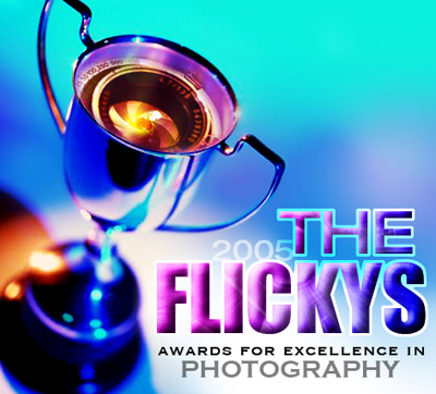 theflickys01-site-big