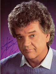 web_Conway_Twitty