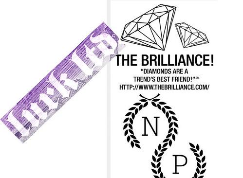lurk_brilliance