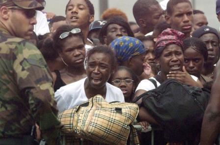 Huracán Katrina (1)