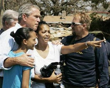 2005_09_02t184514_450x360_us_weather_katrina_bush